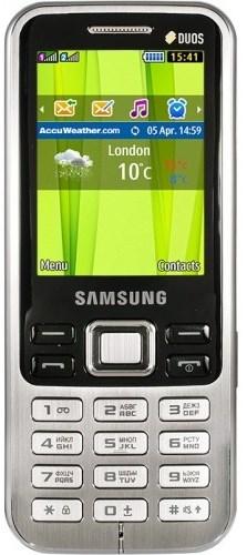 Samsung galaxy core gt-i8262 (white)